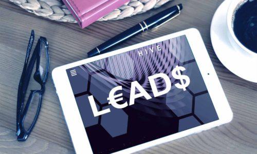 Générer des Leads IT avec Devlevel