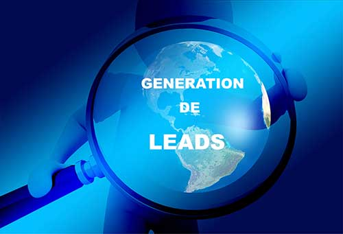 leads generation devlevel